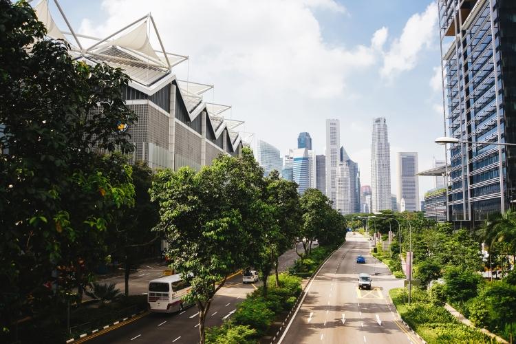 Greenbuilding, tendencia para el desarrollo de la construcción sustentable en edificios