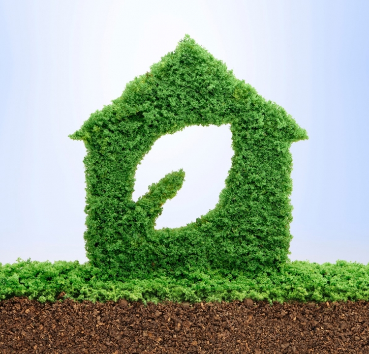 Tendencias para el desarrollo de la construcción sustentable en edificios