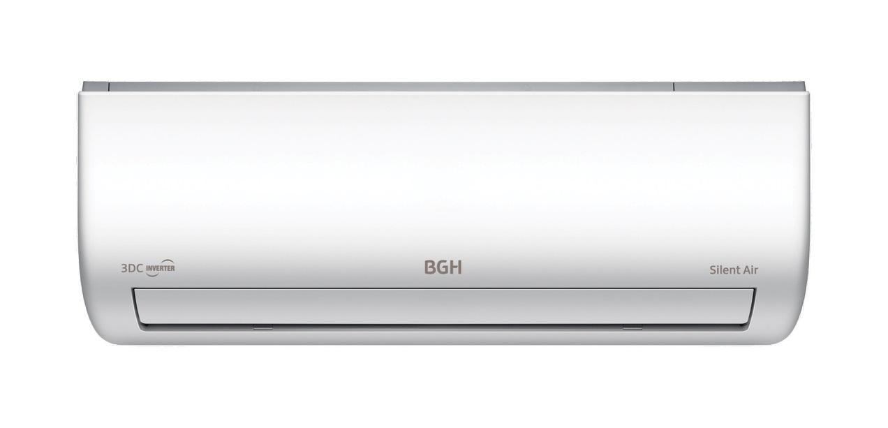Inverter, sinónimo de ahorro y confort también en calefacción