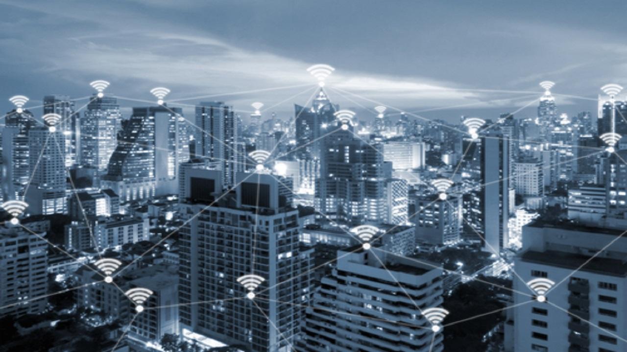 Qué es el Building Management System y por qué se fortalecerá después de la pandemia