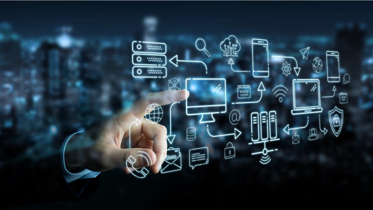 La tecnología es la clave para acelerar la llegada de la nueva normalidad
