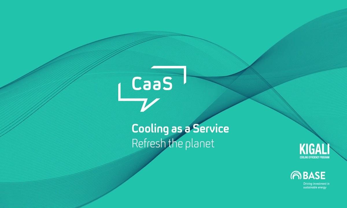 """El modelo """"Cooling as a Service"""" llega a la Argentina"""