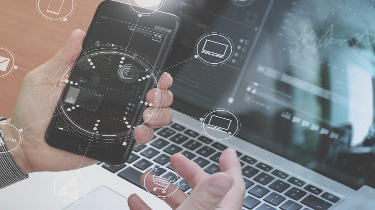BGH Tech Partner impulsa AppDynamics para acompañar el desarrollo digital del retail